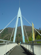 20090417c