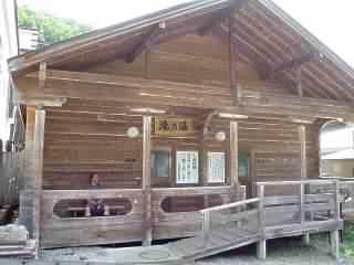 20060813b